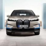 2021-elektromobil-bmw_ix-4