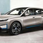 2021-elektromobil-bmw_ix-5