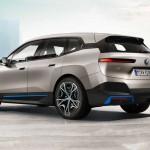 2021-elektromobil-bmw_ix-6