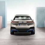 2021-elektromobil-bmw_ix-7