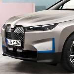 2021-elektromobil-bmw_ix-8