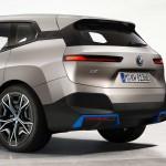 2021-elektromobil-bmw_ix-9