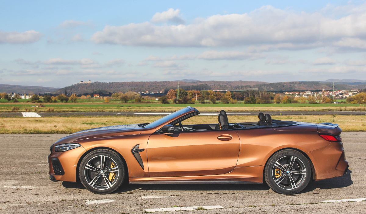 bmw-m8-competition-cabrio-2