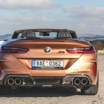 bmw-m8-competition-cabrio-20