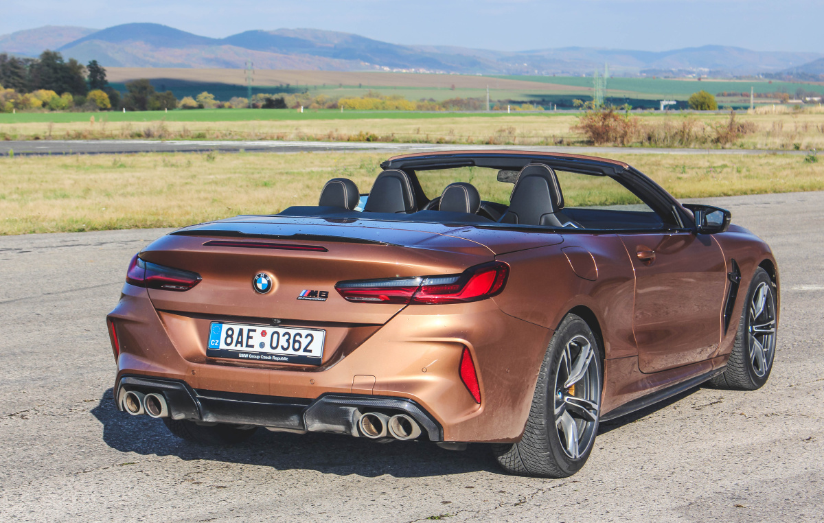 bmw-m8-competition-cabrio-22