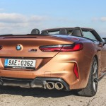 bmw-m8-competition-cabrio-23