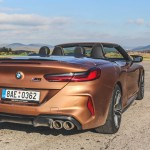 bmw-m8-competition-cabrio-26