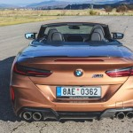 bmw-m8-competition-cabrio-28