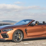 bmw-m8-competition-cabrio-3
