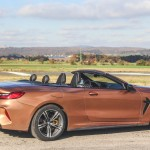 bmw-m8-competition-cabrio-30