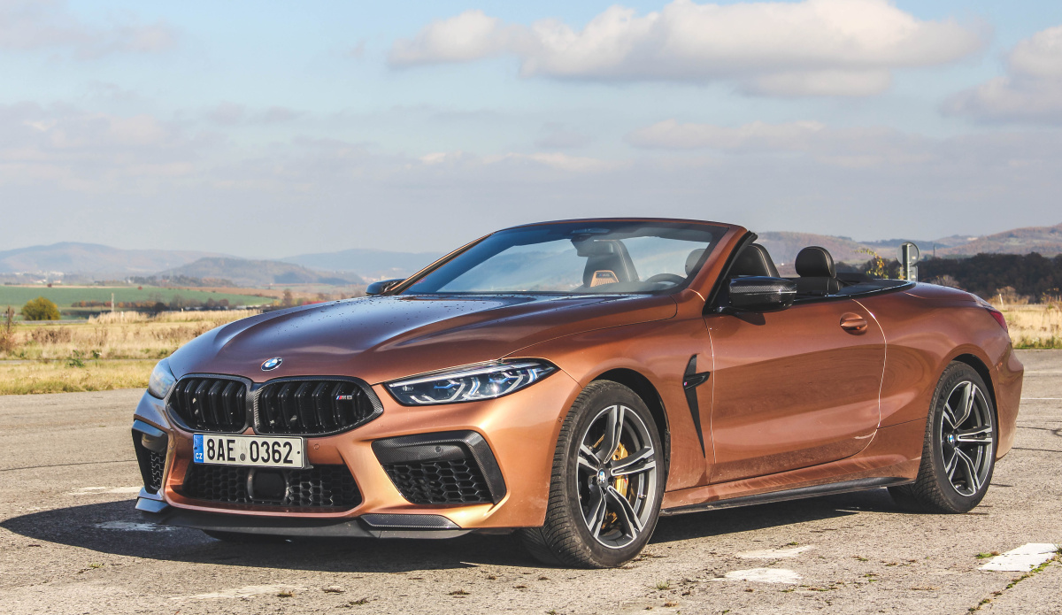 bmw-m8-competition-cabrio-4