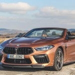 bmw-m8-competition-cabrio-5