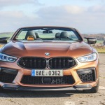 bmw-m8-competition-cabrio-6