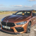 bmw-m8-competition-cabrio-7