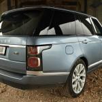 range-rover-p400-5