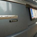 range-rover-p400-6