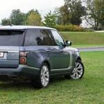 range-rover-p400-61