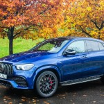 test-mercedes-amg-gle-53-4matic-coupe-1