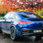 test-mercedes-amg-gle-53-4matic-coupe-10