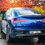 test-mercedes-amg-gle-53-4matic-coupe-11