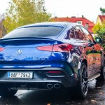 test-mercedes-amg-gle-53-4matic-coupe-12