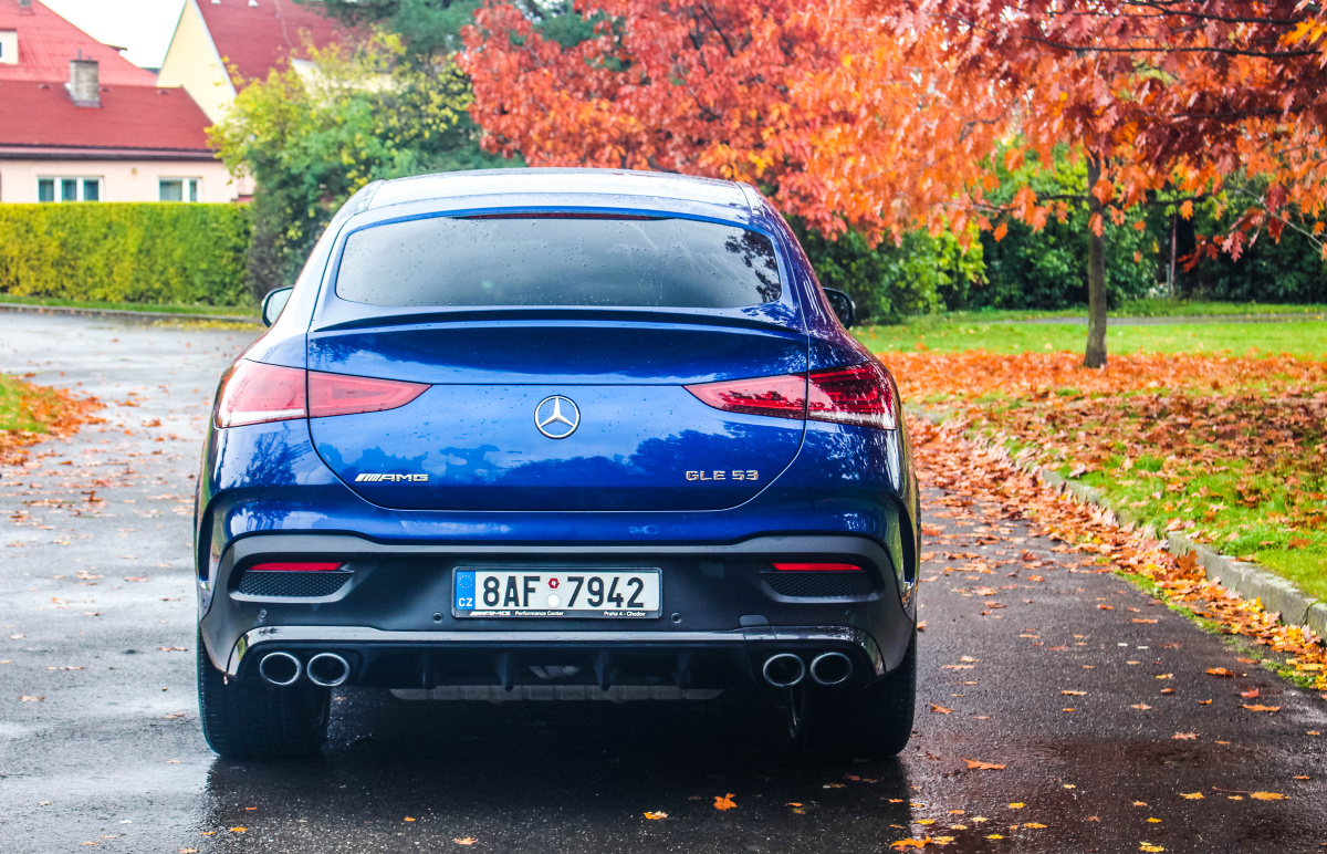 test-mercedes-amg-gle-53-4matic-coupe-13