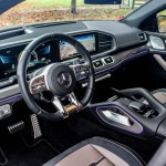 test-mercedes-amg-gle-53-4matic-coupe-15