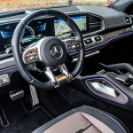 test-mercedes-amg-gle-53-4matic-coupe-16
