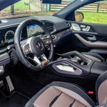 test-mercedes-amg-gle-53-4matic-coupe-17