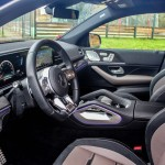test-mercedes-amg-gle-53-4matic-coupe-18