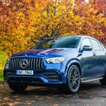 test-mercedes-amg-gle-53-4matic-coupe-2