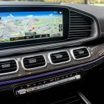 test-mercedes-amg-gle-53-4matic-coupe-20