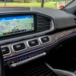 test-mercedes-amg-gle-53-4matic-coupe-21