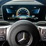test-mercedes-amg-gle-53-4matic-coupe-22