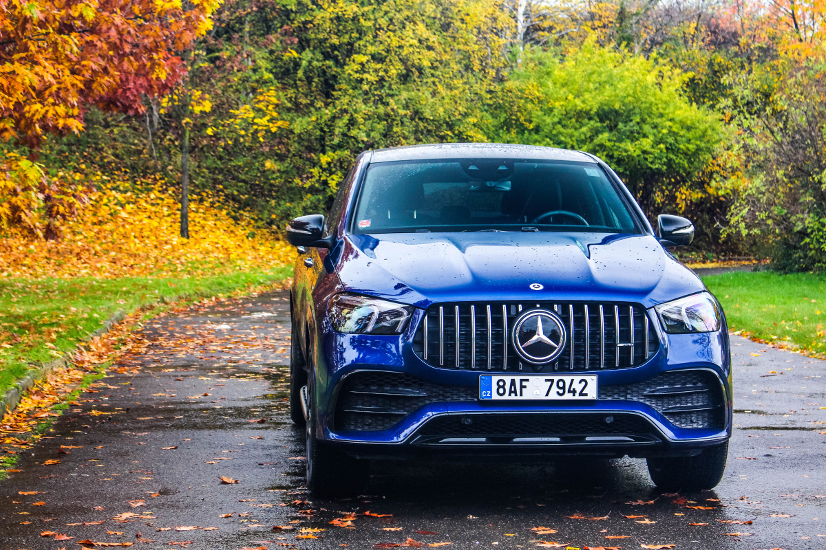 test-mercedes-amg-gle-53-4matic-coupe-3
