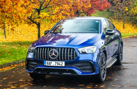 test-mercedes-amg-gle-53-4matic-coupe-4