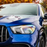 test-mercedes-amg-gle-53-4matic-coupe-5