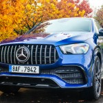 test-mercedes-amg-gle-53-4matic-coupe-6