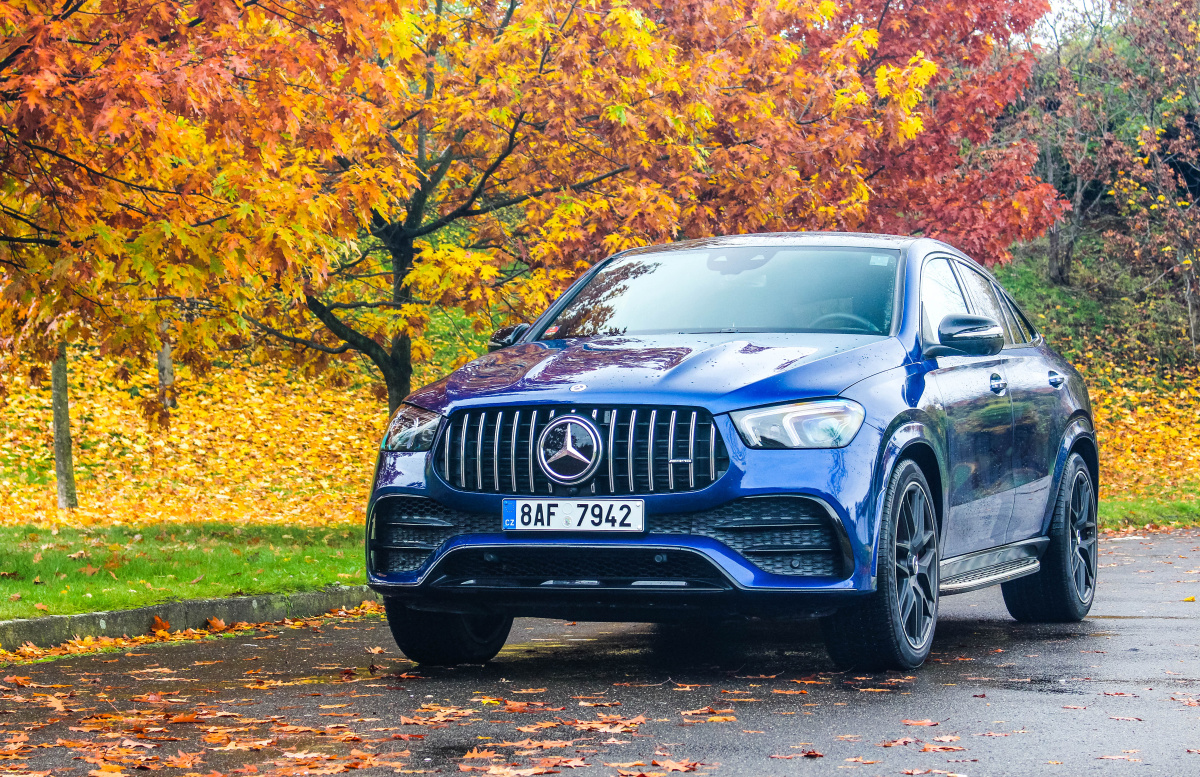 test-mercedes-amg-gle-53-4matic-coupe-7