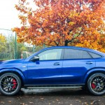 test-mercedes-amg-gle-53-4matic-coupe-8