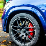 test-mercedes-amg-gle-53-4matic-coupe-9
