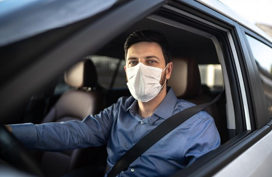 person-driving-mask