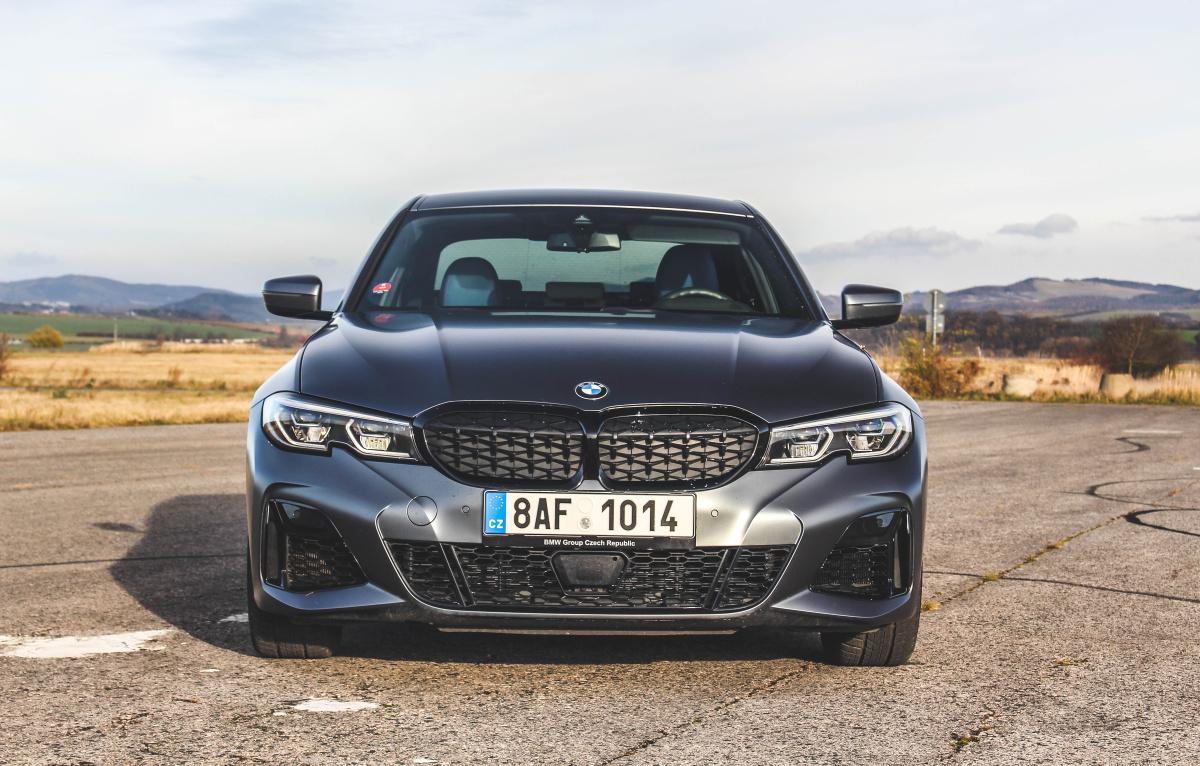 bmw-m340i-xdrive-first-edition-1