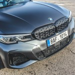 bmw-m340i-xdrive-first-edition-10