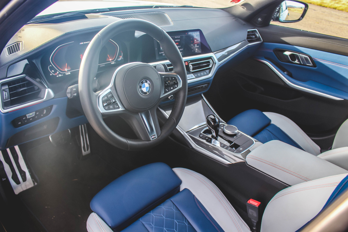 bmw-m340i-xdrive-first-edition-11