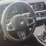 bmw-m340i-xdrive-first-edition-12