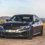 bmw-m340i-xdrive-first-edition-2