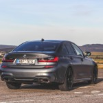 bmw-m340i-xdrive-first-edition-20