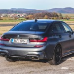 bmw-m340i-xdrive-first-edition-21