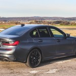bmw-m340i-xdrive-first-edition-22